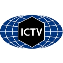 image of ICTV Virus Taxonomy Profiles